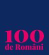 Lidl 100 De Romani